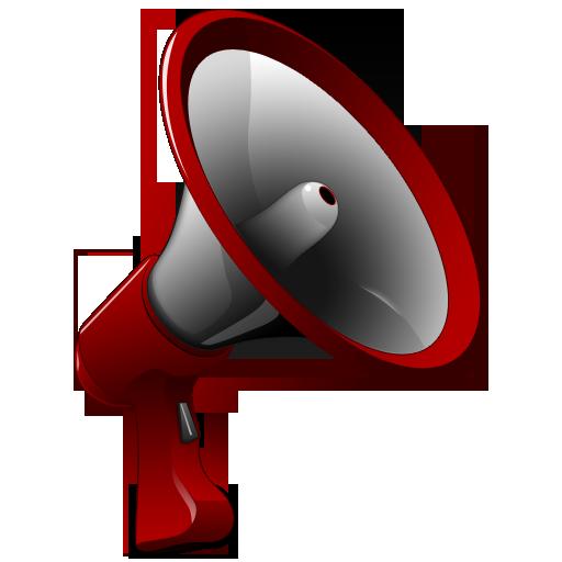 【通知】关于新沂城市论坛全面禁止外链的通知