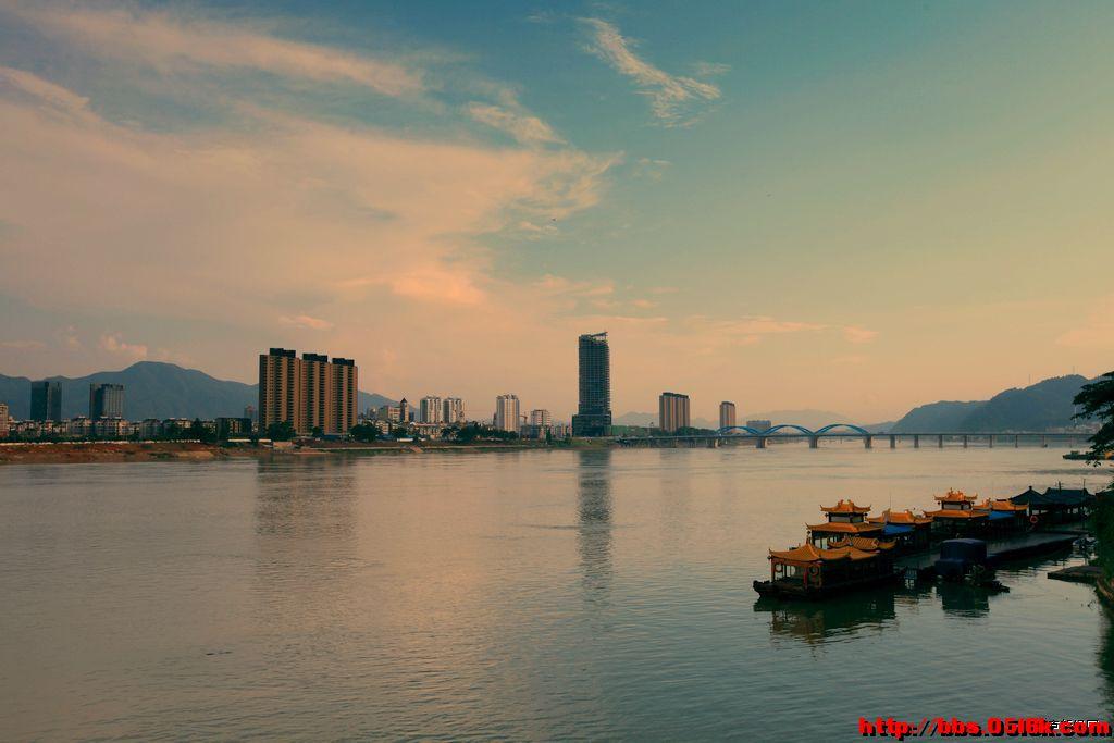 杭州市有多少人口_杭州凤凰行动 高清照片