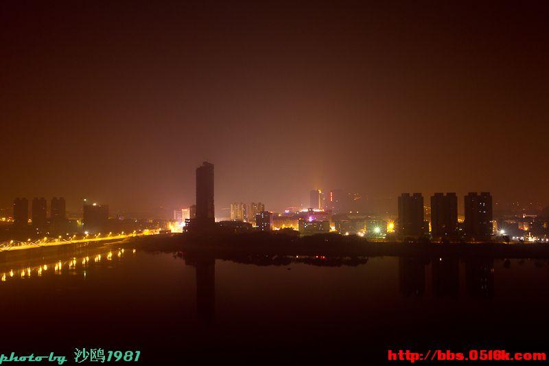 桐庐县经济总量_桐庐县瑶琳小学图片