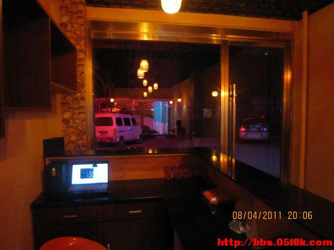 求 出售大理石吧台 出售大理石吧台,适用与酒店,宾馆,娱乐场所,