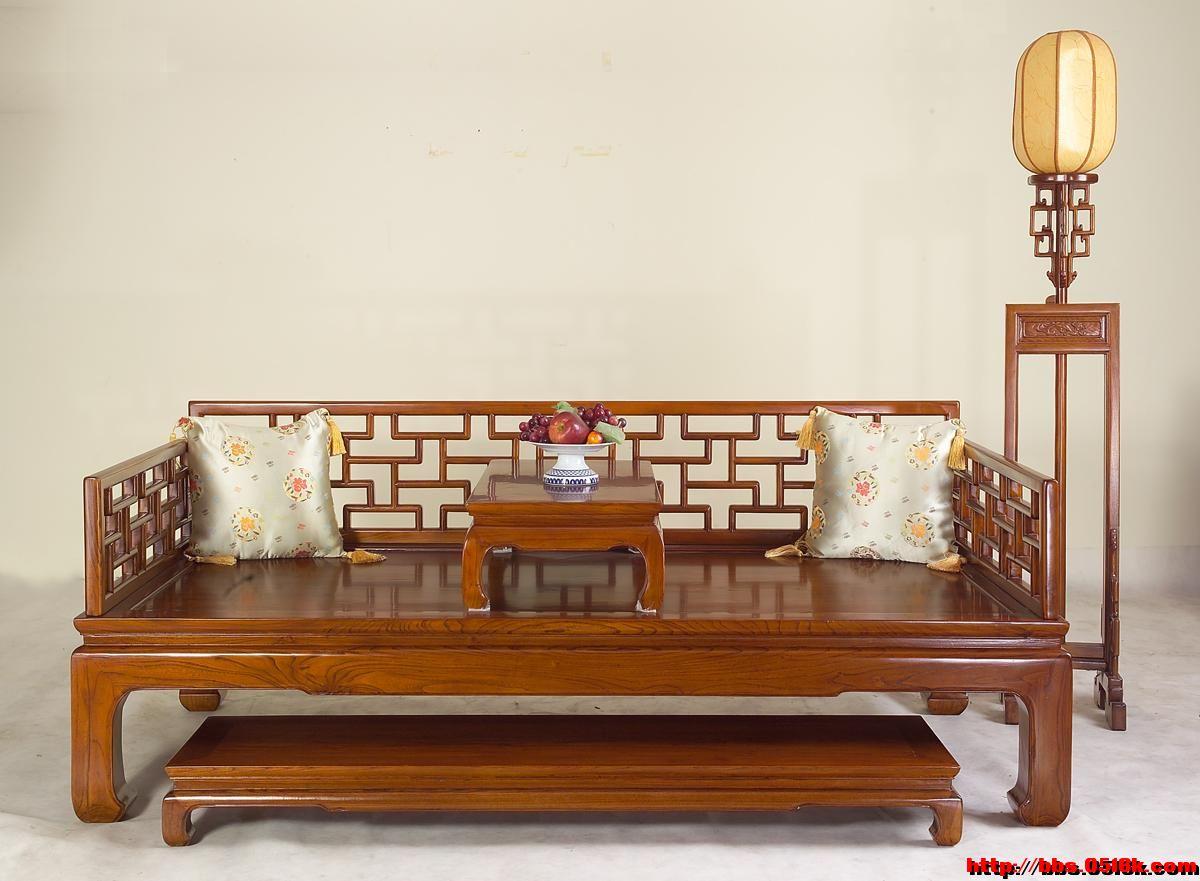 二手 供求 明清古典家具订做QQ群 161730344 专业生产明清家具,仿古门窗,仿古屏风,挂件,木雕等各种木质工艺品 产品精工细作,别具特色,广泛用于酒店
