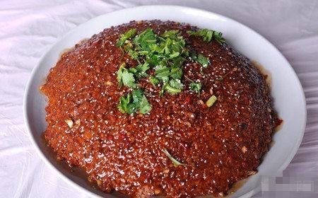 如老鸭锅巴汤,排骨锅巴汤,三鲜锅巴汤 还可以做成稀饭类 如青菜类