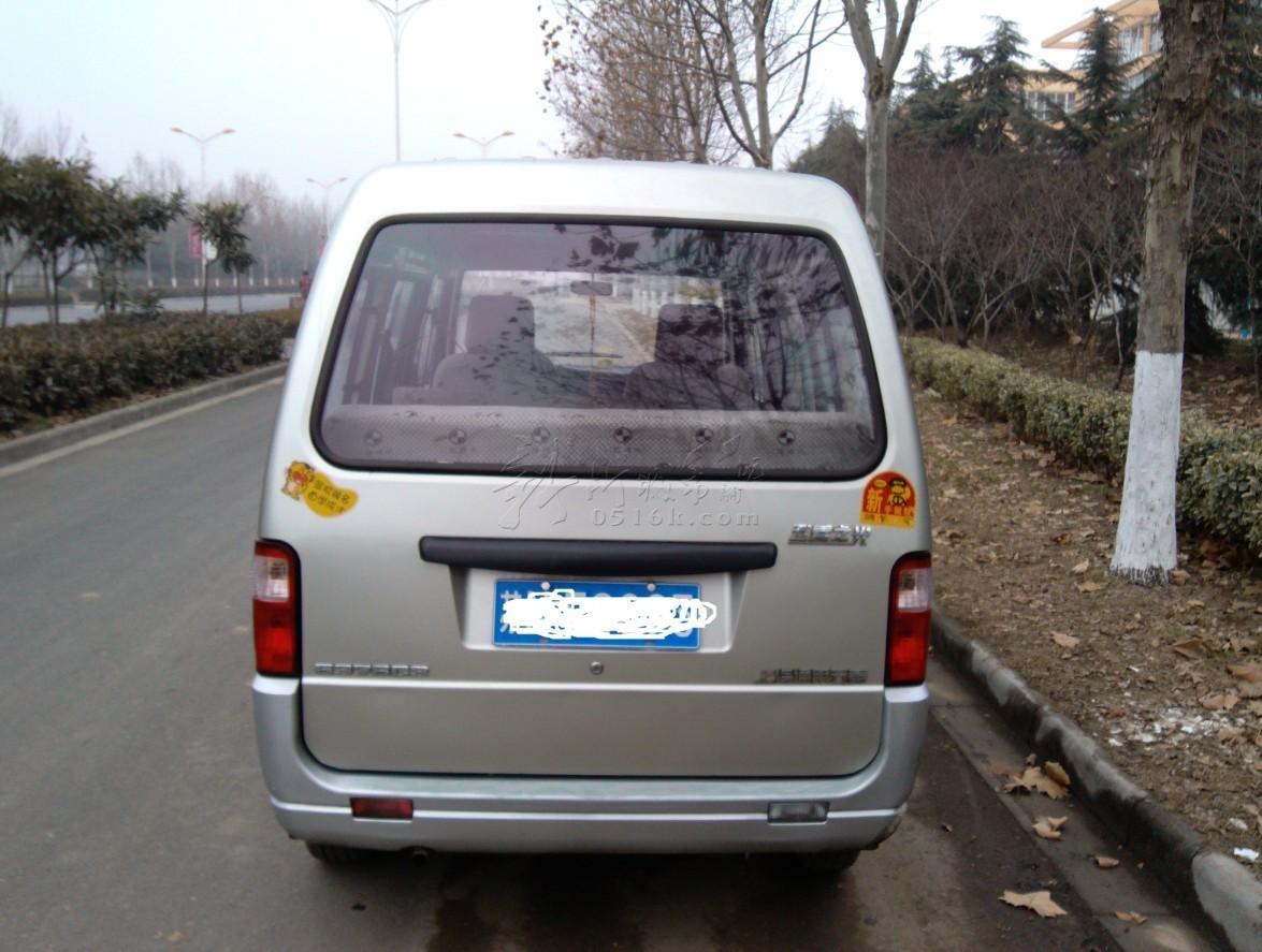 五菱之光6376c3发动机_一猫汽车网