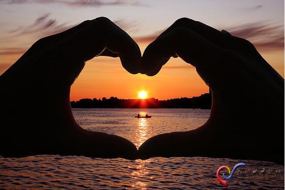 关于爱情的图片_关于爱情的伤感文字图片非主流图片第七城