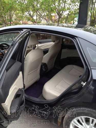二手 供求 11个月准新车豪华型新英朗出售11个月手动豪华型准新车