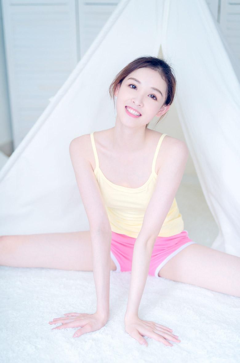 全球投注-西北西南-重庆市-北碚|爱游戏官网