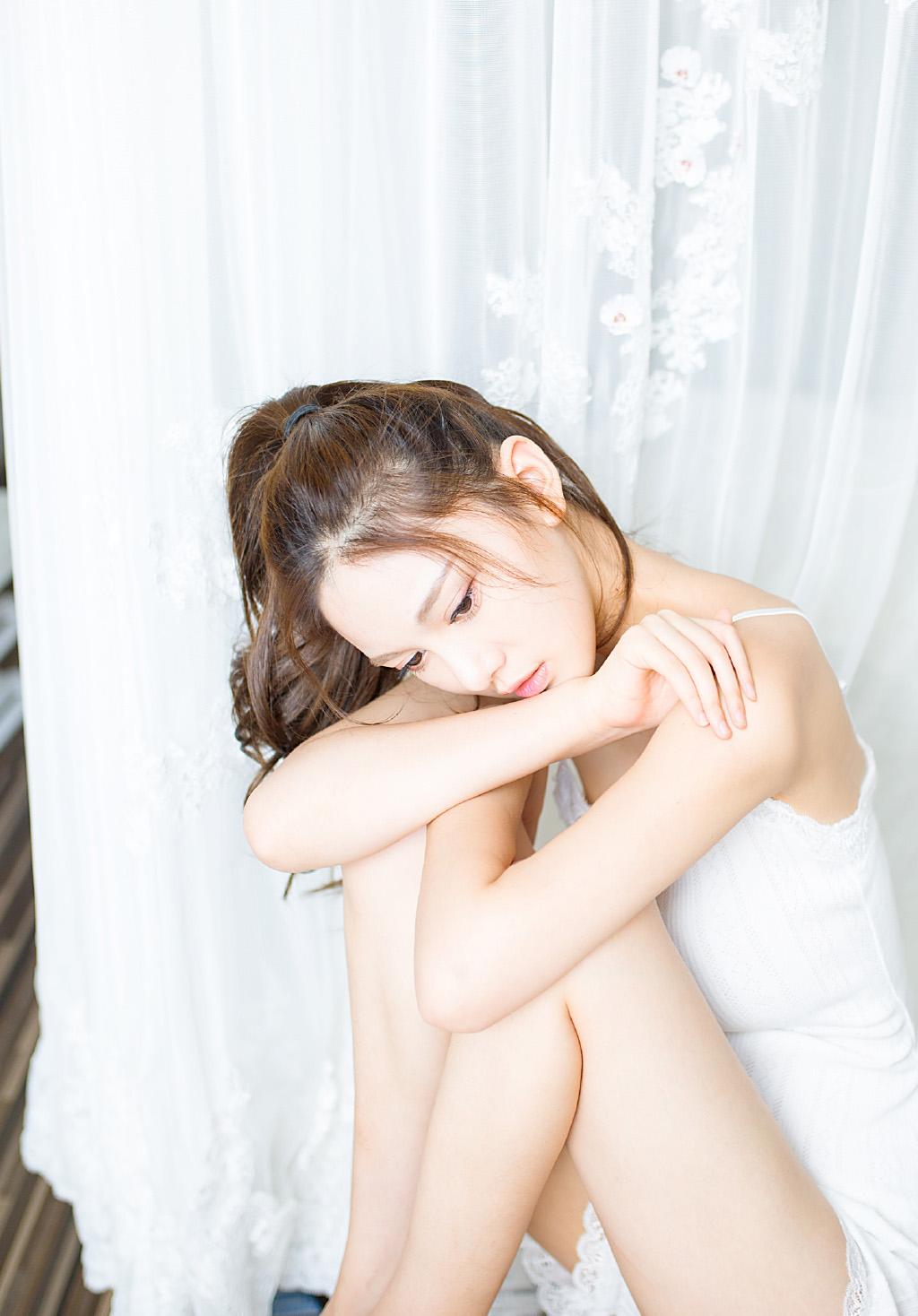 贵阳站斗地主-贵阳站斗地主APP下载 【ybvip4187.com】-华南-广东省-梅州