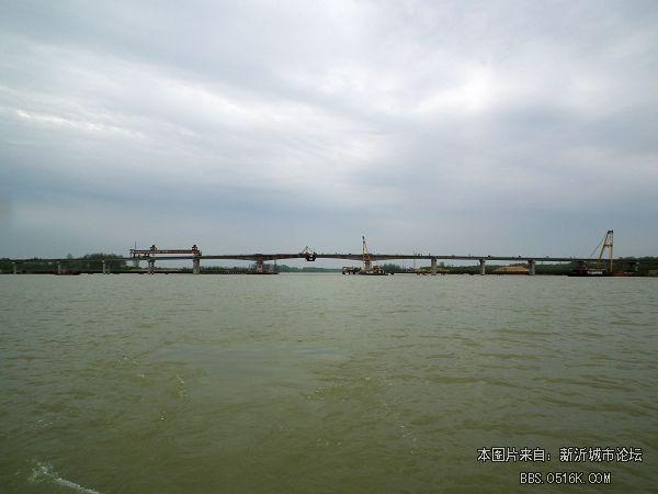 建桥工程_GQFMZL型桥梁伸缩缝衡水建桥工程橡胶有